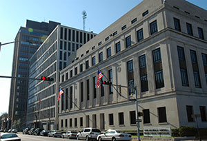united states vs ala Csx transportation, inc v alabama department of revenue, et al the united states court of appeals for the eleventh circuit is seeking office 365/office.